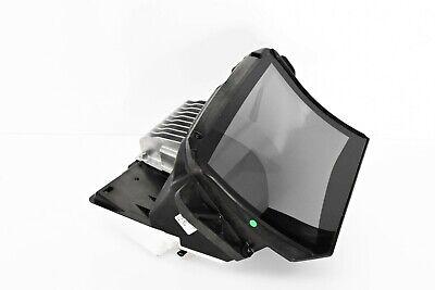 Bmw 3 G20 G21 Head Up Display Hud Screen Lhd Ll 8793503 Original Bmw!!! 2