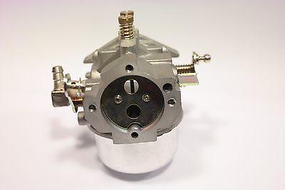 New Carburetor for Kohler K582 23HP Engine John Deere Bobcat