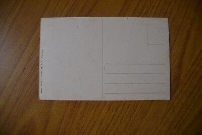 Cartolina Saluti Da Tramonti Di Sopra Non Viaggiata Subalpina Rr 2