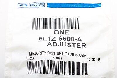 Ford Mustang Racing 4.6 5.4 Rocker Arm Valve Lifter Lash Adjusters OEM 5L1Z6500A