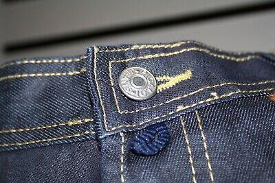 "1 saddle-carote Fit Jeans /""Basic Jeans/"" Berlin Picaldi Zicco 472 VIPER no"