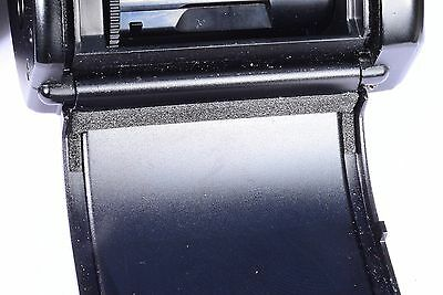 GROOVE SHEET NIKON FA CAMERA PRE-CUT TO SIZE LIGHT SEAL KIT MIRROR /& DOOR
