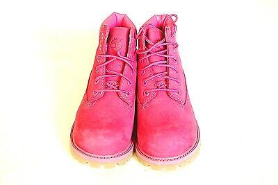 Timberland Casual Schuhe für Kinder Rosa , Casual Schuhe