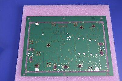 Aeroflex IFR FM//AM-1600S IFR-1600S TS-4317 Knob Part # 2402-7854-200