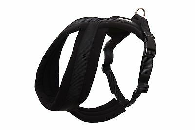 Dexil Elite Range Ultra Comfort Strong Cross Dog Harness!! 8