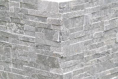 Naturstein verblender wandverblender echtstein schiefer for Naturstein wandverblender