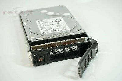 00H6gp Dell Enterprise 2Tb 7200Rpm 3.5Inch Sata Hard Drive