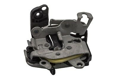 OEM NEW Front Left Driver/'s Door Lock Latch 99-08 Super Duty 6C3Z-2521813-A