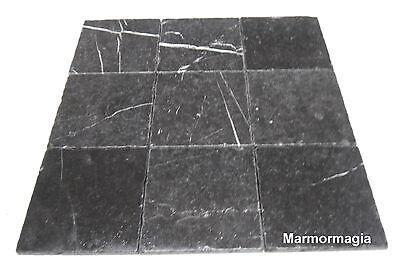 Travertin Marmor Antikmarmor Naturstein Fliese Boden Dusche Wand Wellness 10x10