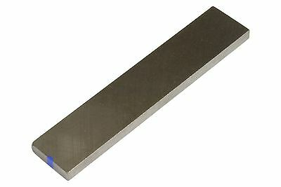 Alnico 2 Bar Magnet 2.5 x .5 x .125 Guitar Humbucker Pickup - Magnetized Qty 2