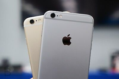 Apple iPhone 6 - 16GB 64GB 128GB - Unlocked SIM Free Smartphone Various Colours 8