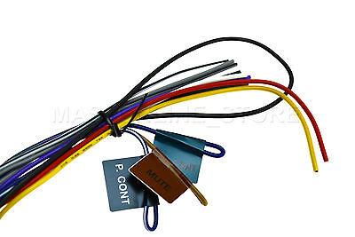 KENWOOD KDC-152 KDC152 Kdc-155U Kdc155U Kdc-200U Kdc200U ... on kenwood kdc 138 wire harness, 152 wiring harness, kenwood 152 cd player, kenwood kdc-152 manual,