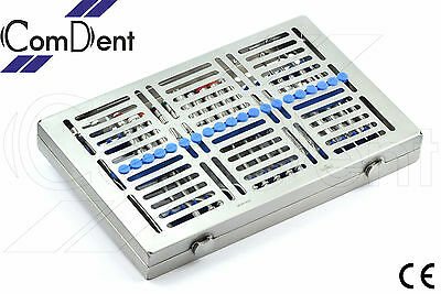 Implantologie Offset Sinus Lift Odteotome Instruments Oral Surgery Dental Tools 4