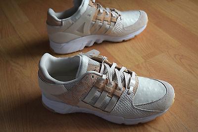zapato 49 adidas