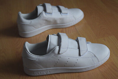 Adidas Oryginal HYKE AOH-005 S79344 Man Sneaker Trainers