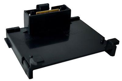 Ci Kartenslot.Samsung Common Interface Adapter Kartenslot Für Ci Ci Modul 3709 001791