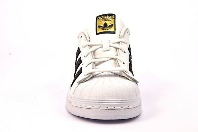lacci scarpe adidas bambino
