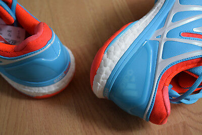 ADIDAS ROBUSTE BOOST W 37 38 38,5 Chaussures de Handball