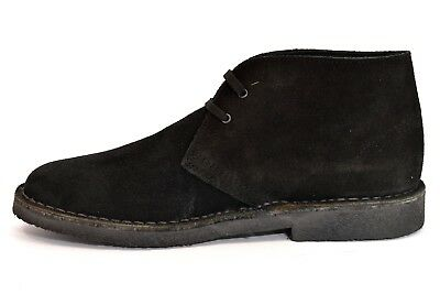 47e65841c76a19 SAFARI-NATURAL-87000-NERO-Scarpe-Tipo-Desert-Boot-_1.jpg