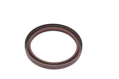 For Crankshaft Seal Rear Genuine 11142249533 For BMW E46 X3 X5 Z3 E36 E39 Z4