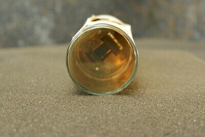 Burle RCA Photomultiplier Tube, Type 4856, 14 Pin, PMT - New 4