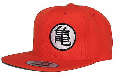 ... release date 1 of 3free shipping dragonball z gt goku hat premium  flexfit fitted cap baseball 363fdda88742