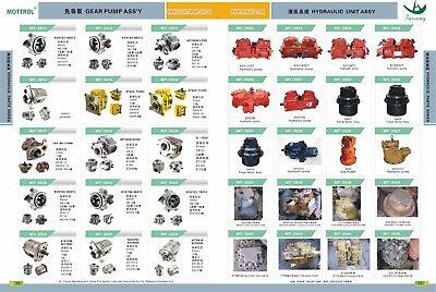 4197948 Tank Reserve ,Water Fits Hitachi Ex60G Ex60-1 Ex120-2 Zax200,Jd270 Jd230 2