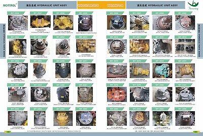 4197948 Tank Reserve ,Water Fits Hitachi Ex60G Ex60-1 Ex120-2 Zax200,Jd270 Jd230 7