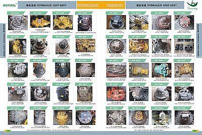 5 PCS 7X7700  CAP AS FUEL FIT CATERPILLAR CAT Dozer Excavator  515 525 535B 545C 9