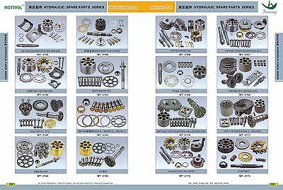 7X7700 7X-7700 Locking Fuel Cap For CAT Dozer 525C,535B,535C,515,525, 525B 545C 7
