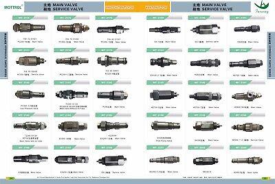 4197948 Tank Reserve ,Water Fits Hitachi Ex60G Ex60-1 Ex120-2 Zax200,Jd270 Jd230 6