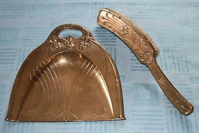 antik: Irrigator vom letzten Jhd - OVP Klistier Spritze - Gag für Arzt Apotheker 4