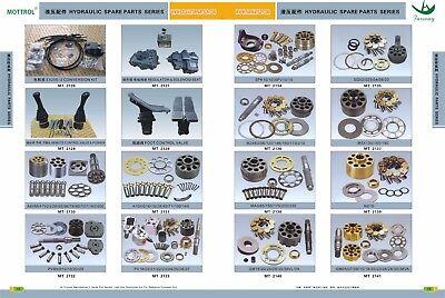 4197948 Tank Reserve ,Water Fits Hitachi Ex60G Ex60-1 Ex120-2 Zax200,Jd270 Jd230 3