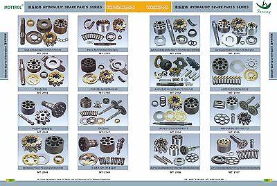 7X7700  CAP AS FUEL FIT CATERPILLAR Wheel Loaders: 910, 920, 930, 950, 938,938d 6
