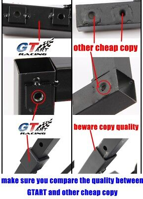 Genuine MINI GT ART Racing Simulator Steering Wheel Stand G29  G920 T300RS T150