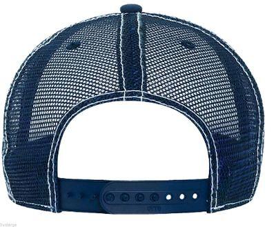 finest selection 04f2c b778d ... Atlanta Braves Retro Snapback Cap ~Hat ~MLB Patch Logo ~3 Colors 3  Styles