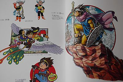 Japan clamp cardcaptor sakura th anniversary illustrations