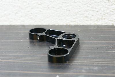 Fahrradteile & -komponenten Gabeln 1 Stück VOTEC Gabel Schelle für Felgenbremse Ersatzteil Seltenheit Kult Retro