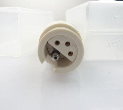 1Pc Easyinsmile Dental Ultrasonic Scaler Detachable Handpiece Fit SATELEC&DTE 7
