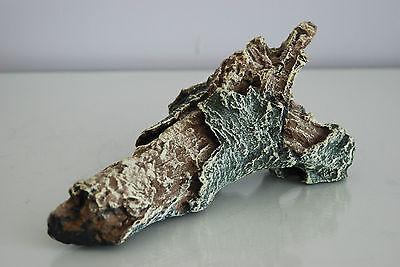 Aquarium Detailed Bog wood Root Size 23 x12x 11 cms Suitable for all aquariums 4