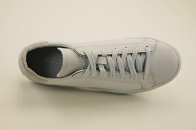 adidas court vantage donna