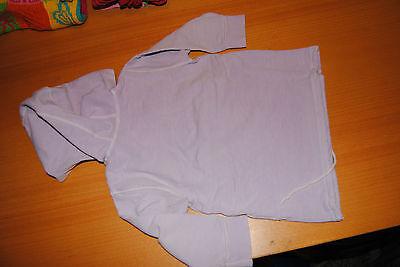 lotto abbigliamento bambina 18 mesi LIU JO FREDDY  ... 8