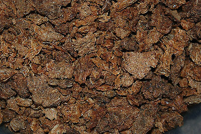 FMF Roasted Krill Suitable For All Fish 280ml Tub Approx  40g 2