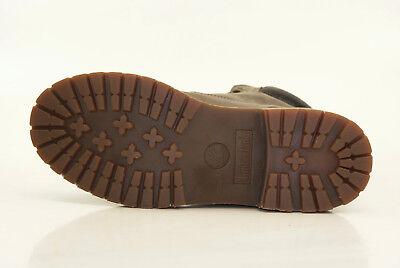 TIMBERLAND ICON 6 Inch Premium Boots Waterproof Damen