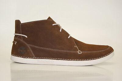 Timberland Herren Original 6 inch Stiefel   Premium 6 Inch Heritage Boots Beige EBOWX