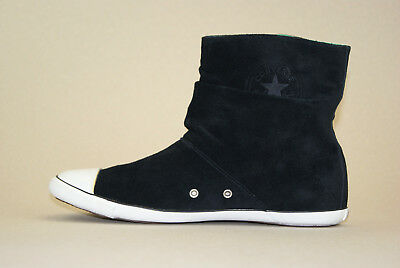CONVERSE ALL STAR Chucks Light Ankle Mid Boots Sneakers
