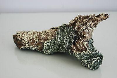 Aquarium Detailed Bog wood Root Size 23 x12x 11 cms Suitable for all aquariums 2