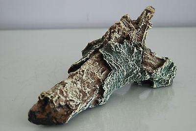 Aquarium Detailed Bog wood Root Size 23 x12x 11 cms Suitable for all aquariums 5