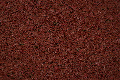 Cichlid Granular Fish Food Suitable For All Cichlids 520ml Tub Approx 300g 2
