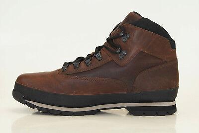 Timberland Wanderschuhe Herren Günstig | Timberland Schuhe